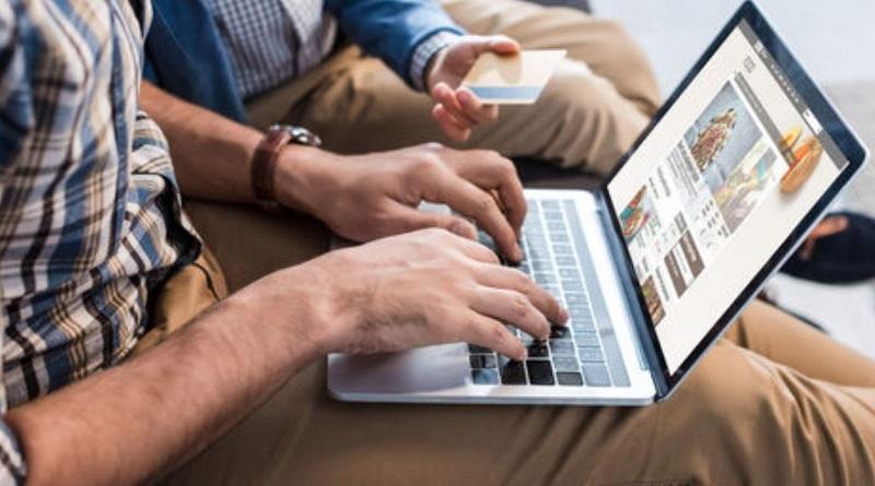 В Украине введут международную сертификацию навыков владения компьютером