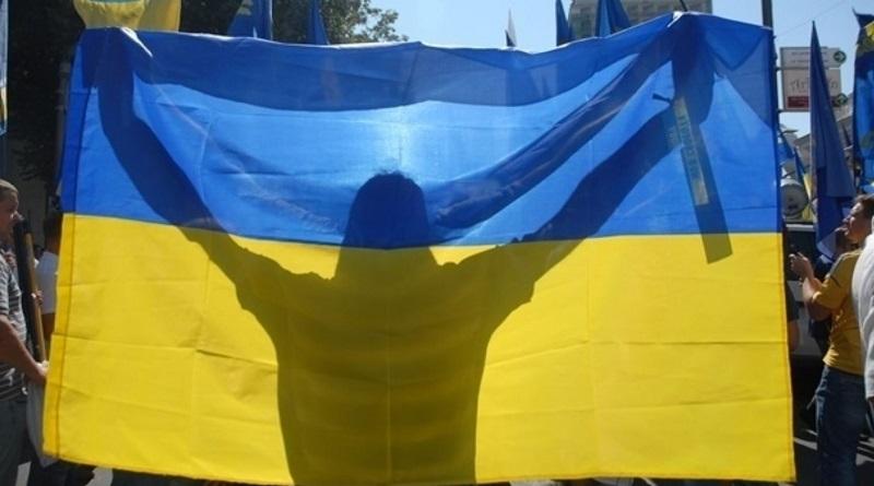 В Кабмине пояснили, на что потратят 5,4 миллиарда, выделенных на 30-летие независимости Украины