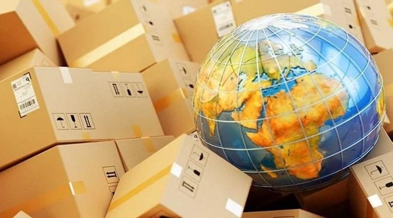 В Украине готовят повышение налога на посылки из-за границы