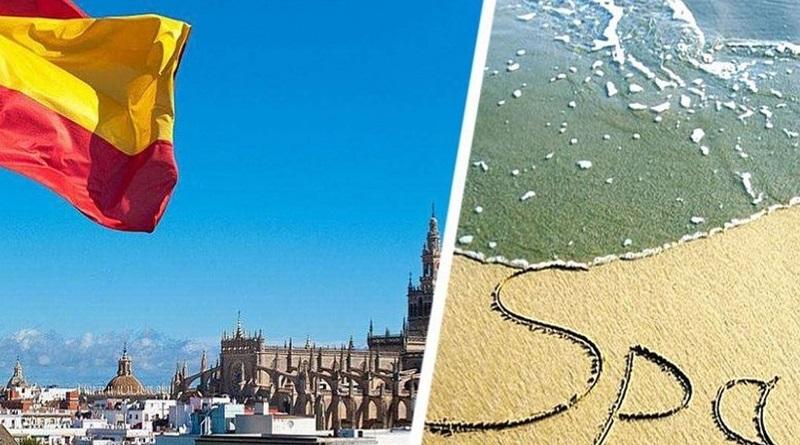 Аэропорт Николаева приглашает лететь в Барселону и Париж