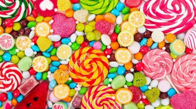 В Азербайджане конфеты Roshen признали непригодными
