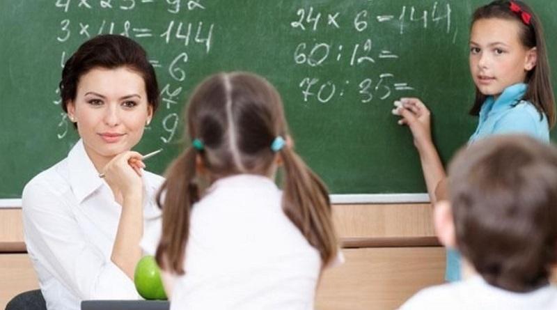 Во Львове директорам школ подняли зарплату до тысячи долларов