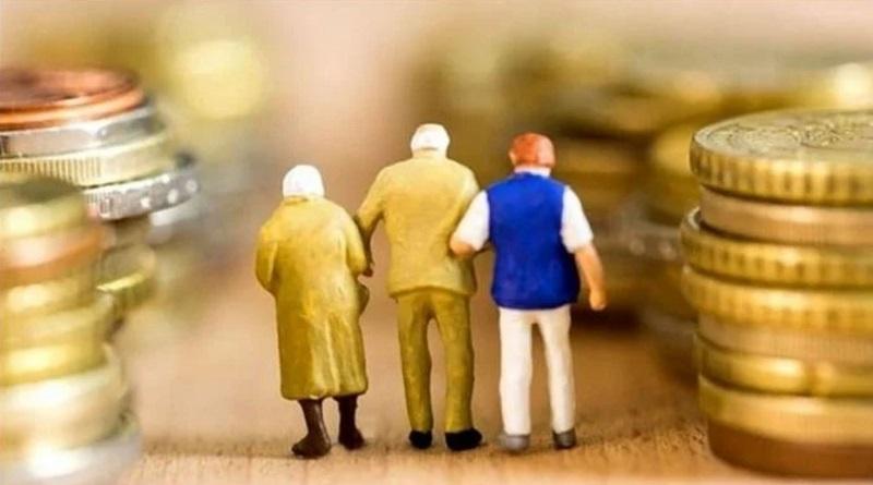 Повышение пенсионного возраста: депутаты уже заготовили законопроект
