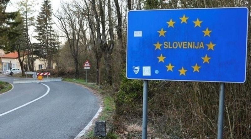 Первая страна в Европе объявила об окончании эпидемии COVID