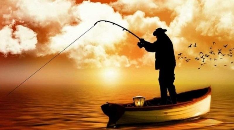 В Украине планируют изменить правила рыболовства