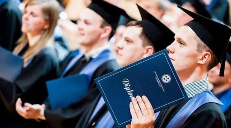 Стоимость обучения в украинских вузах: список специальностей и сумм по контракту