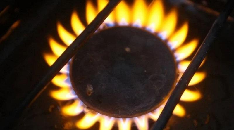 Цена на газ в Украине: министр обещает новые подорожания