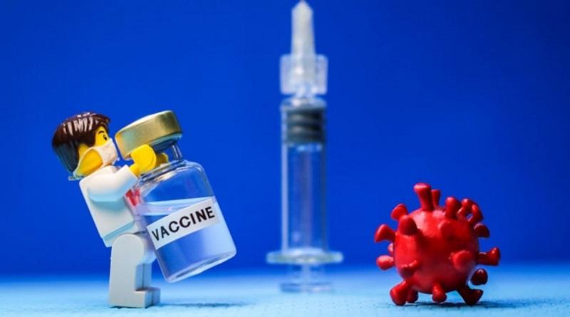 Позже могут появиться устойчивые к вакцинам штаммы коронавируса, - ВОЗ