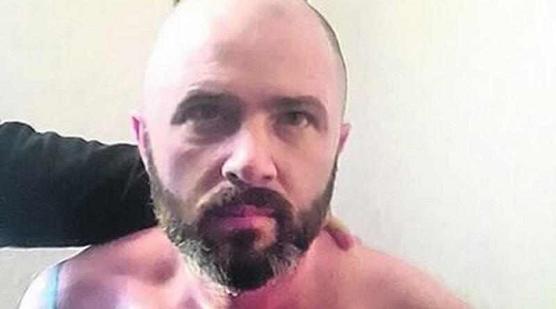 Члену «Правого сектора», который убил водителя BlaBlaCar, суд оставил пожизненный приговор