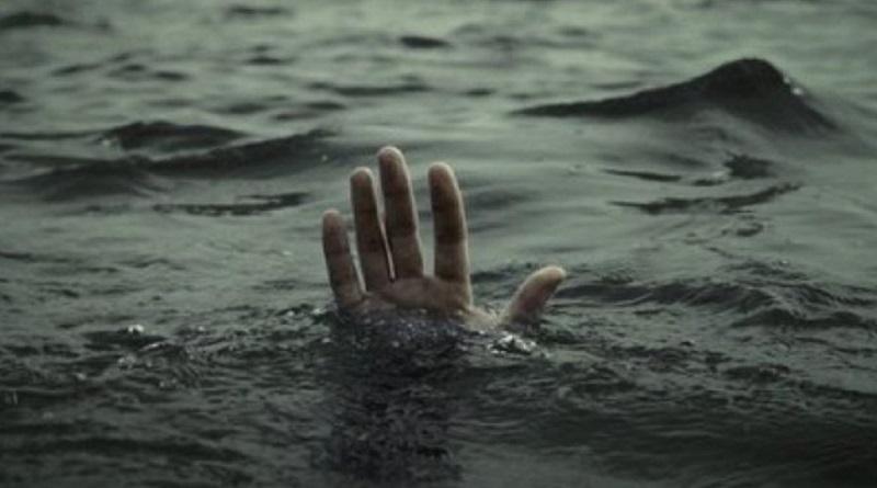 В Первомайском районе всего за один день утонули два человека