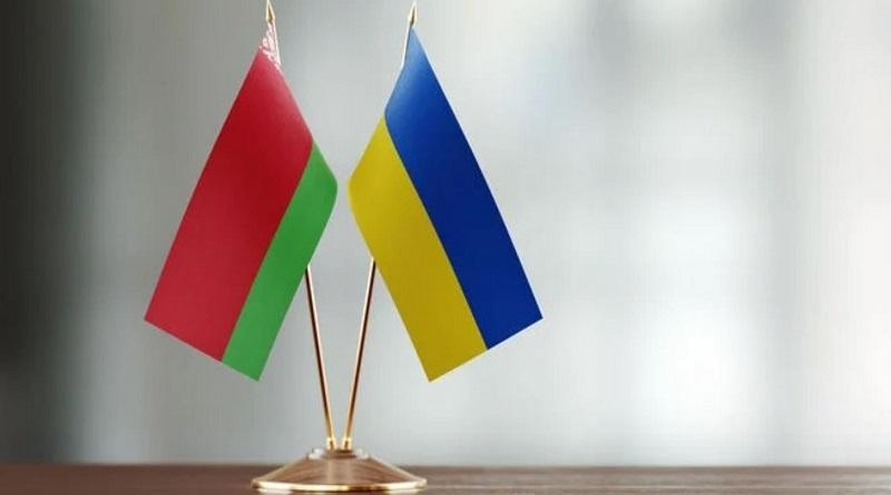 В Украине перечислили угрозы от разрыва экономических связей с Беларусью