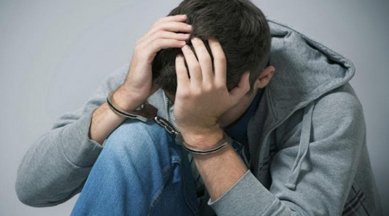 В Николаевской области будут судить парня за интимную связь с несовершеннолетней