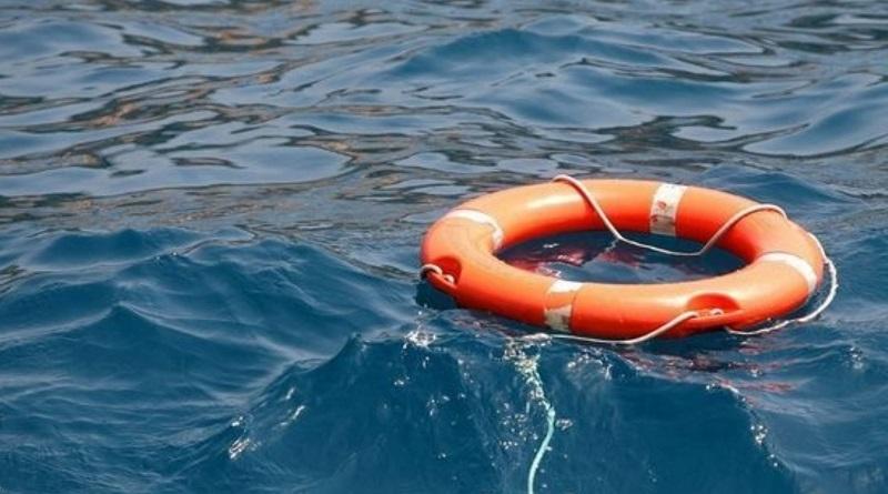 С начала июля на водоемах Украины утонули 310 человек, из которых - 40 детей