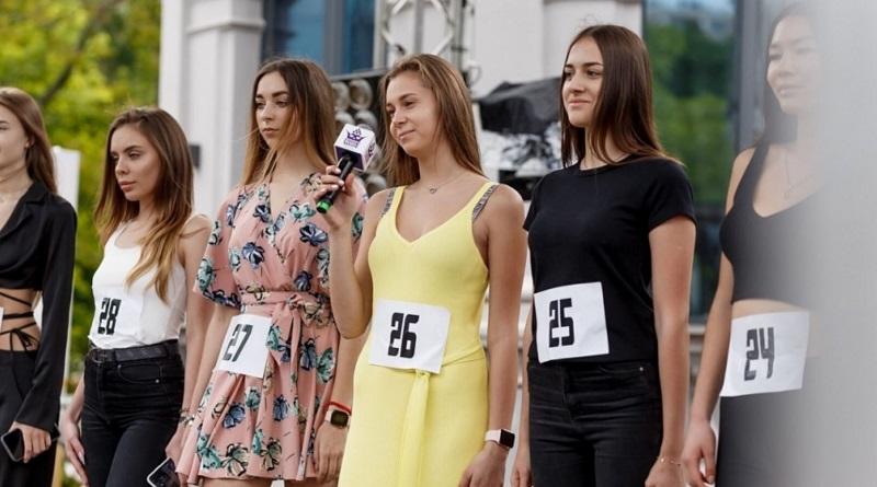 Конкурс «Мисс Украина» не может найти участниц: нужны девушки без имплантов, наколотых губ и тату