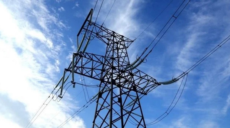Кабмин решил перенести повышение тарифов на электроэнергию с 1 августа на 1 сентября