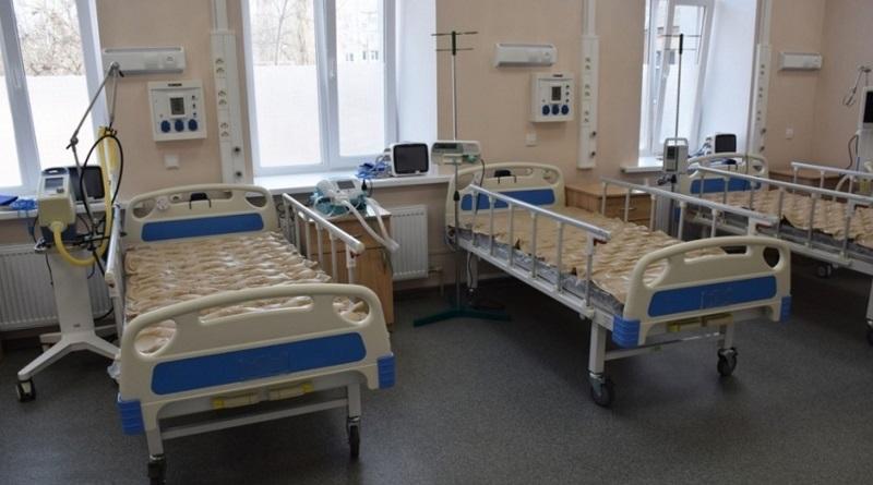 Судя по симптомам пациентов, «Дельта» дошел до Николаевской области, — Федорова