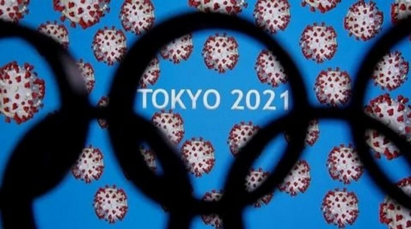 Открытие Олимпиады-2020: где и во сколько смотреть церемонию