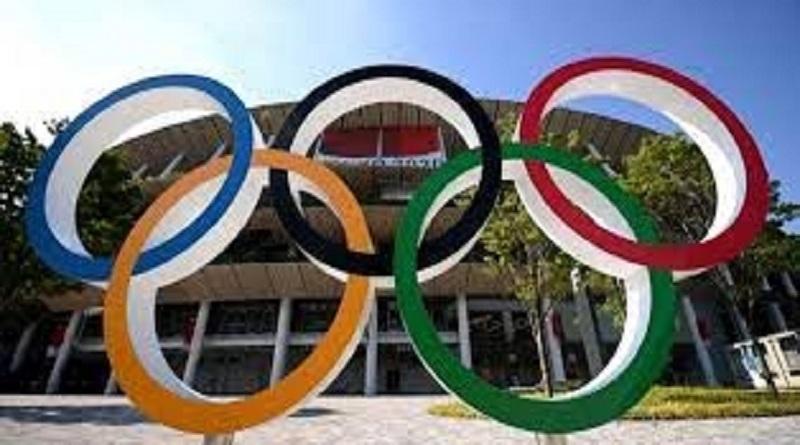 Две украинские легкоатлетки вышли в полуфинал Олимпиады