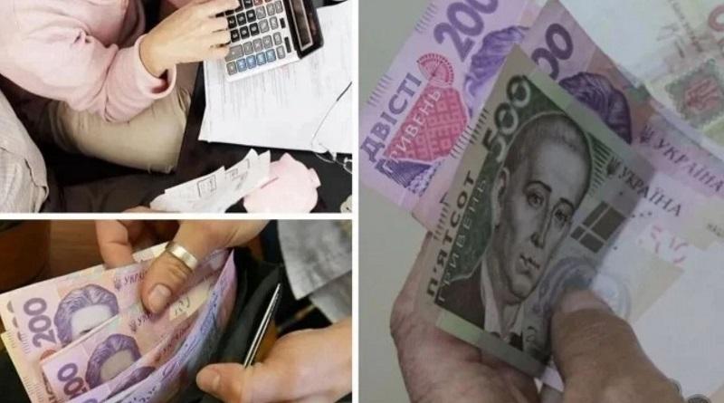 Кто в Украине может получить пенсию в 10 тысяч: два условия