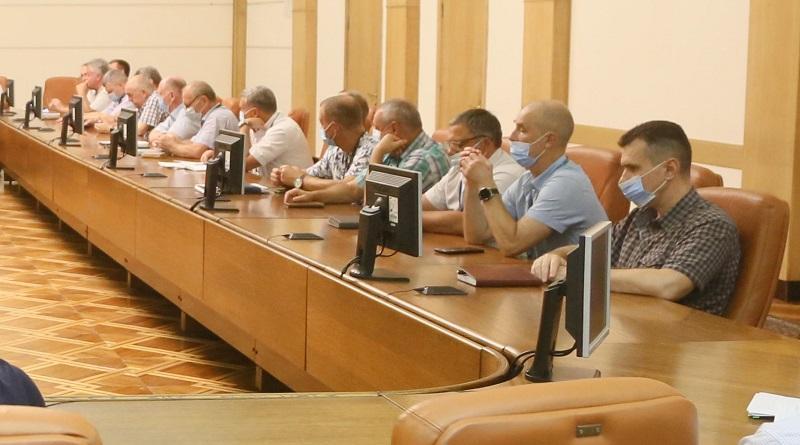 На Южно-Українській АЕС розпочалася планова перевірка Держатомрегулювання