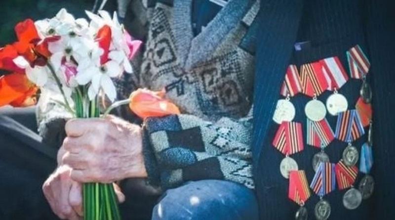 Ветеранам хотят урезать выплаты: как Кабмин переписывает правила