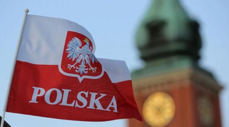 В Польше и Чехии зарплаты украинским заробитчанам подняли
