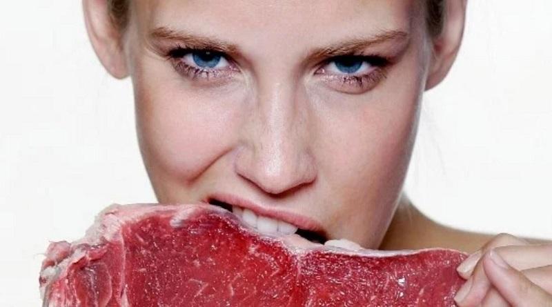 Помогает ли мясо в борьбе с COVID-19