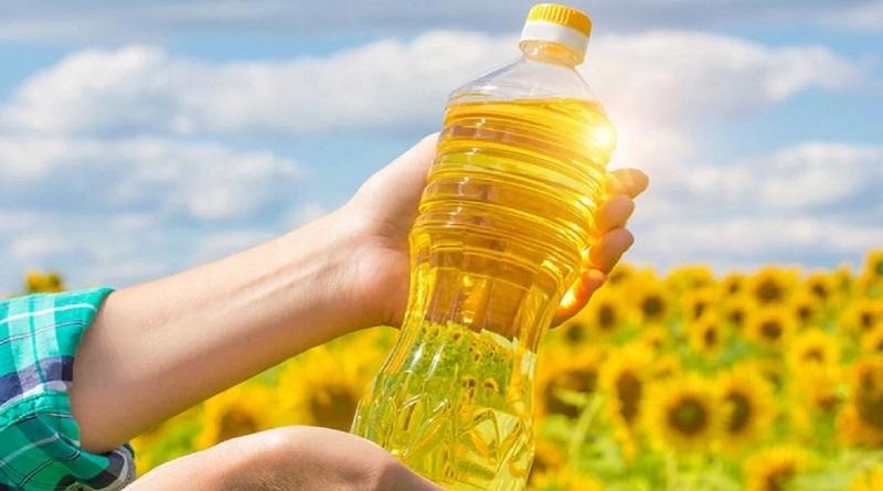Подсолнечное масло в Украине: цена будет только расти. В мире наблюдается обратная тенденция.