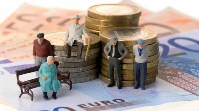 Что должны знать пенсионеры о Списке №1. Льготная пенсия: как считают коэффициент зарплаты?