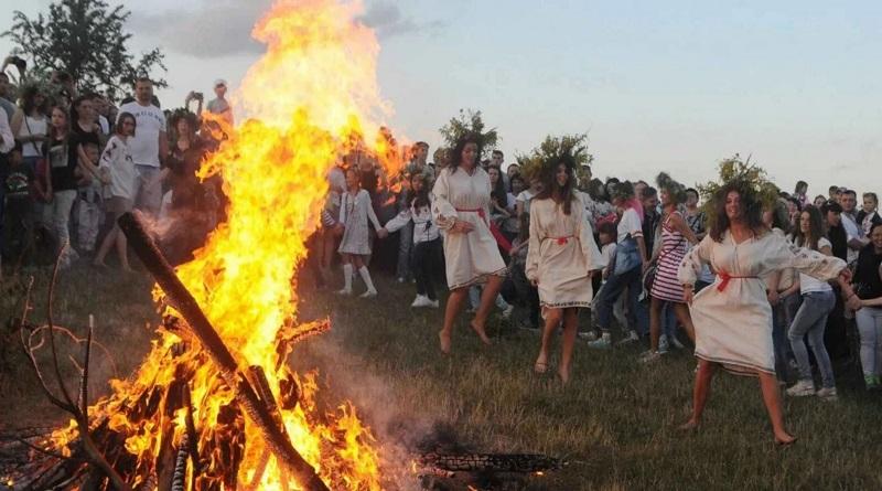 Ивана Купала: традиции и запреты мистического праздника
