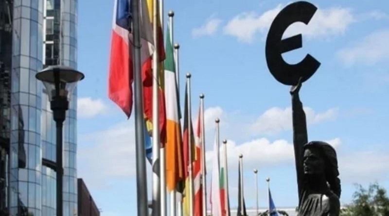 В ЕС назвали условие для второго транша помощи Украине