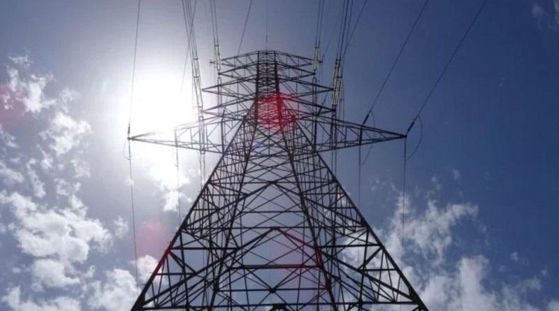 Тариф на электроэнергию: украинцев поделят на уязвимых и условно богатых