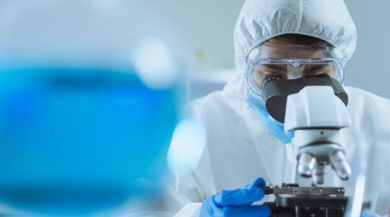 У зараженных коронавирусом людей ухудшается интеллектуальная деятельность, - ученые