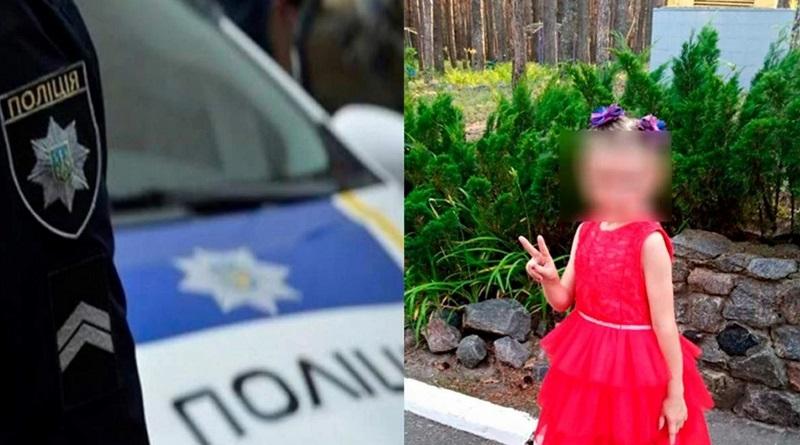 Подростку, подозреваемому в убийстве 6-летней девочки, суд избрал меру пресечения