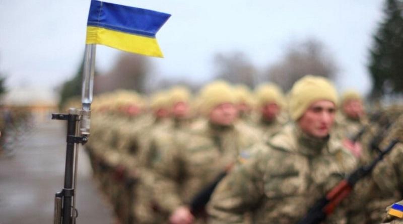 Шмыгаль анонсировал повышение пенсий для военных пенсионеров