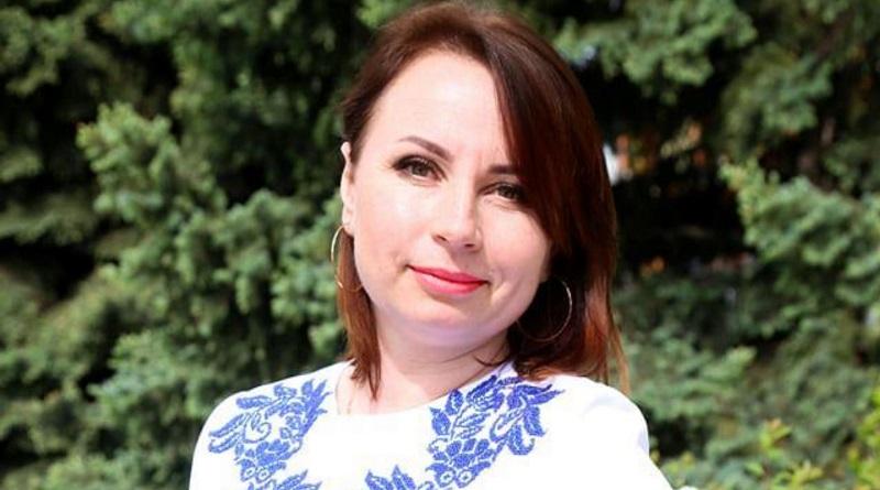 Ольга Андрєєва: «Я думала, люди мене четвертують, а вони повірили мені»
