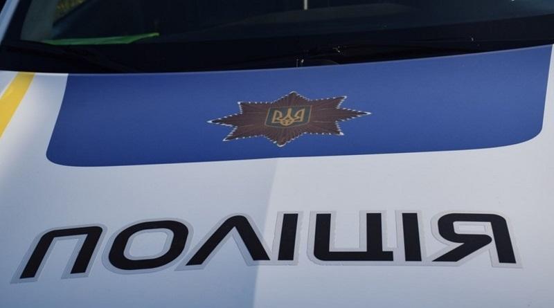 Мужской труп в течение месяца разлагался рядом с мэрией в Новой Одессе