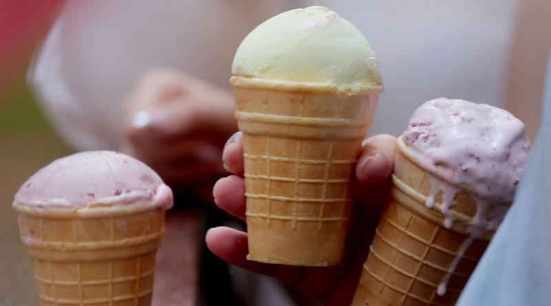 Жителей Николаевской области предупреждают о мороженом с ядом, завезенном из Румынии