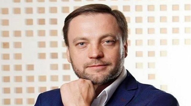 Нардеп Монастырский назначен министром внутренних дел