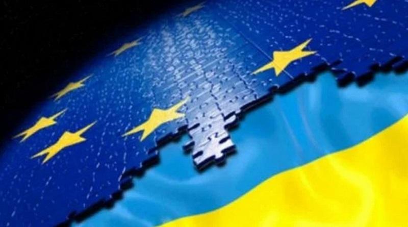 Евросоюз открыл границы с Украиной: что разрешили