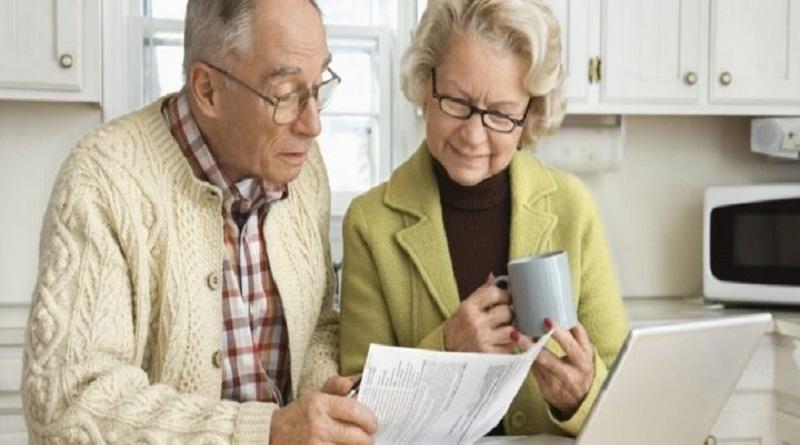 Украинцам рассказали, как включить в общий стаж период безработицы и вовремя выйти на пенсию