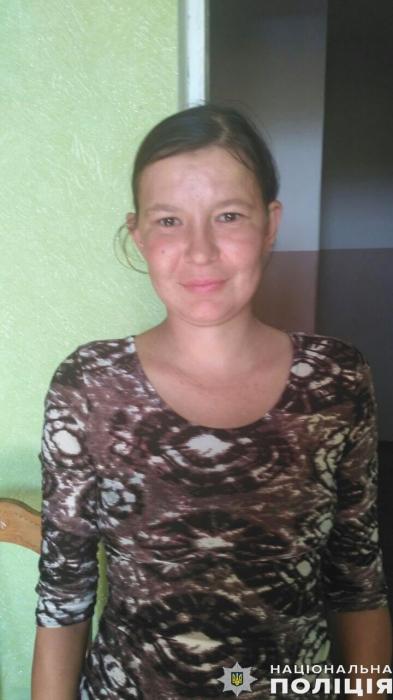 В Николаеве разыскивают мать с сыном, которые пропали неделю назад