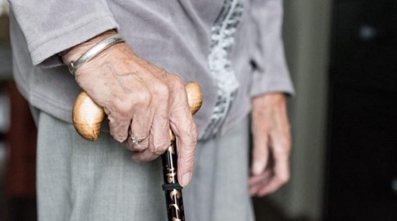 В Минсоцполитики заявили, что пенсия станет недоступной для миллионов пожилых украинцев