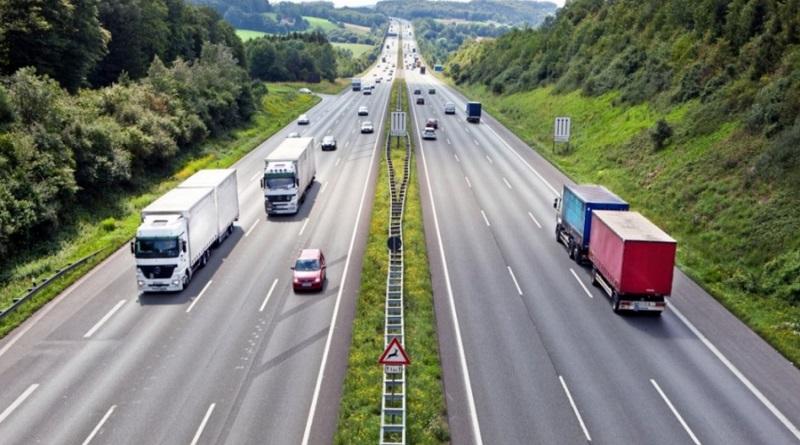 В Кабмине опровергли заявление о платных дорогах