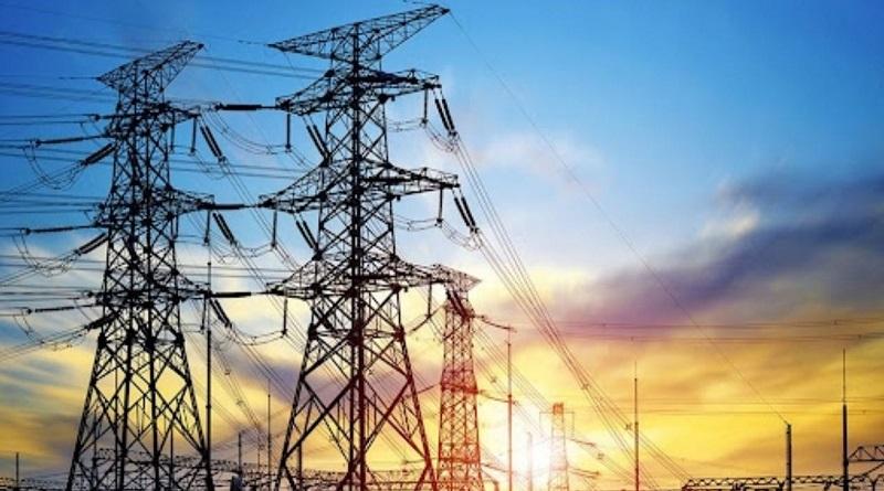 В Украине с 1 августа изменятся тарифы на электроэнергию