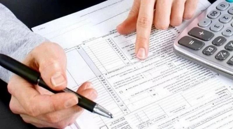 Заплатит каждый украинец: в Украине вводят новый обязательный налог
