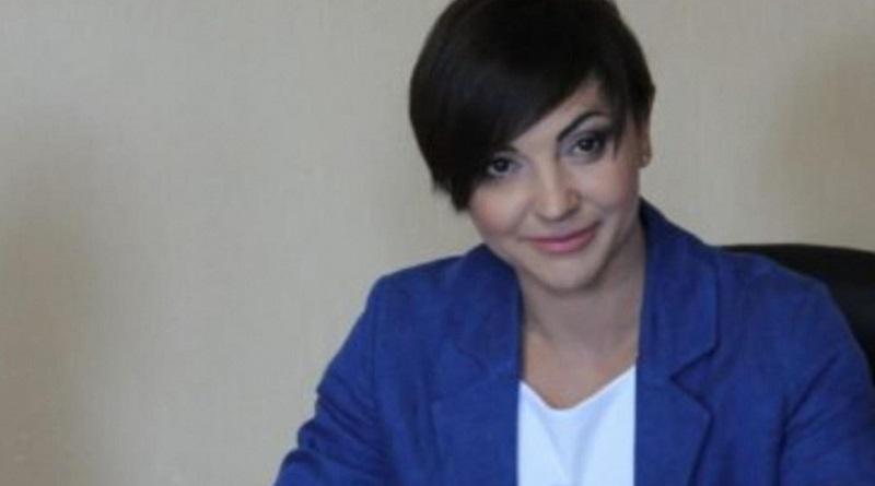 Долги по зарплатам на Николаевщине достигли 5,7 млн грн, - «Наш край»