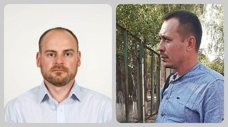 В Южноукраинском горсовете со скандалом переизбрали секретаря – вместо представителя «ОПЗЖ» пост занял депутат от «Слуги Народа»
