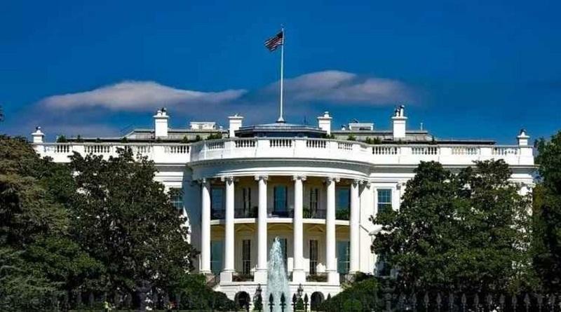 США угрожает дефолт, госдолг достиг угрожающих размеров - Bloomberg