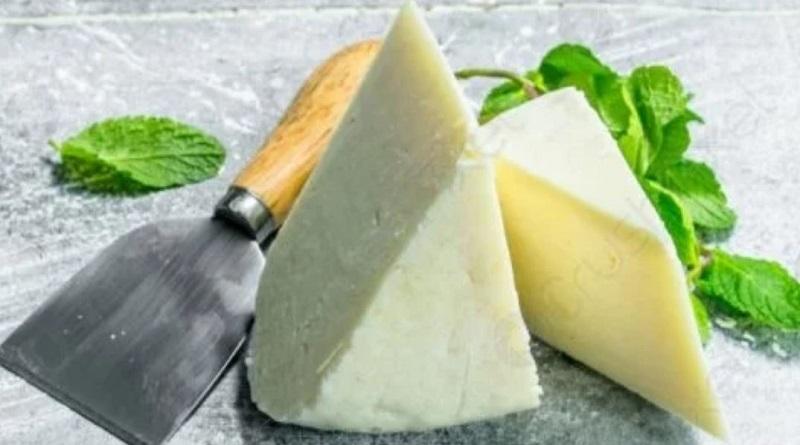 В Украине нашли опасный для здоровья сыр, завезенный из Польши